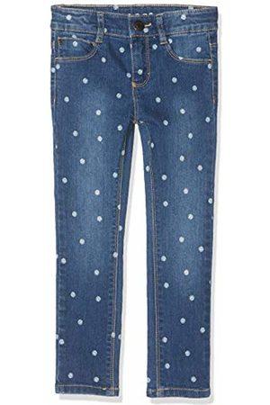Esprit Kids Girl's Rp2904307 Pants Jeans