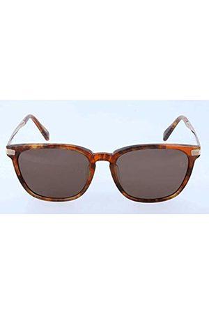 Ermenegildo Zegna Men's Sonnenbrille EZ0039-F Sunglasses