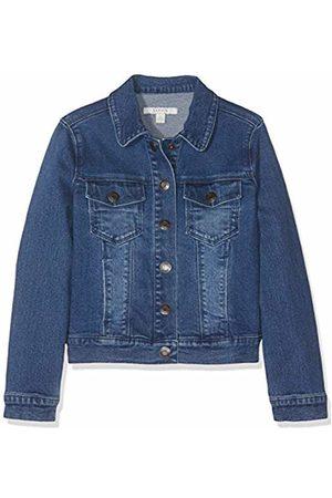 Esprit Kids Girl's Rp4100507 Jacket