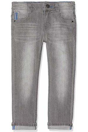 Esprit Kids Boy's Rp2903407 Pants Jeans, ( Denim 213)