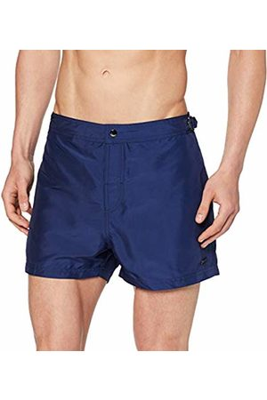 MERAKI SH191119 Swimming Shorts