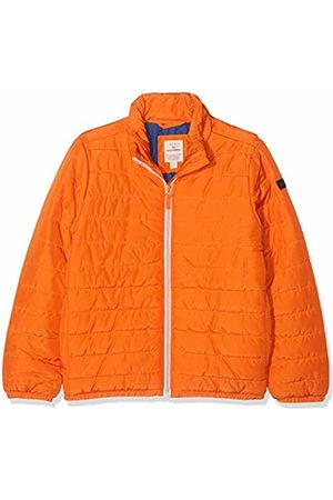 Esprit Kids Boy's Rp4200607 Outdoor Jacket Bright 767