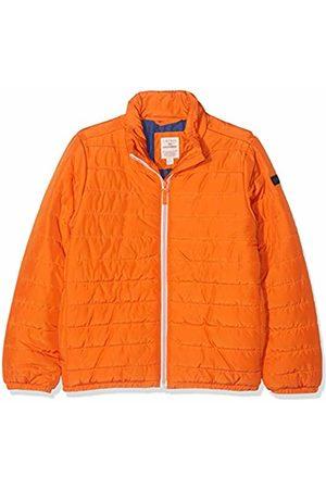 Esprit Kids Boy's Rp4200607 Outdoor Jacket Bright 767