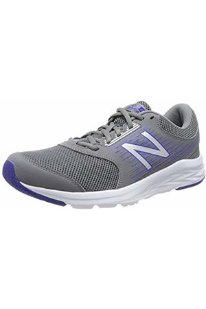 New Balance Men's M411V1 Running Shoes, /