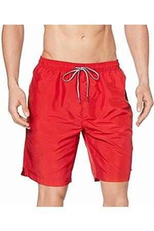 MERAKI SH191118 Swimming Shorts