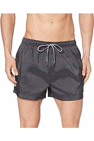 MERAKI SH191115 Swimming Shorts
