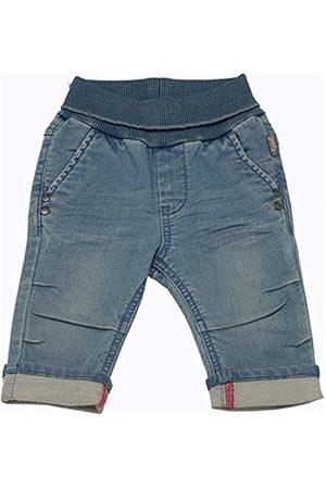 sigikid Girls' Jeans, Baby