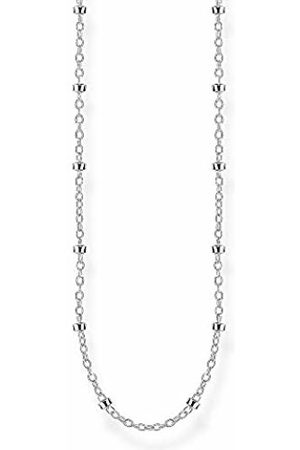 Thomas Sabo Women Chain Necklace - KE1890-001-21-L90