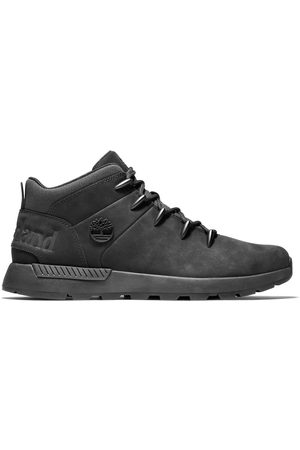 Timberland Euro sprint hiker for men in , size 7.5
