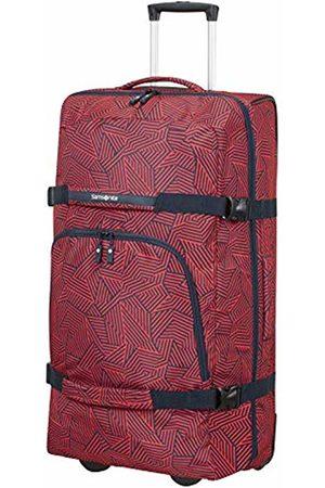 Samsonite Suitcases & Luggage - Rewind