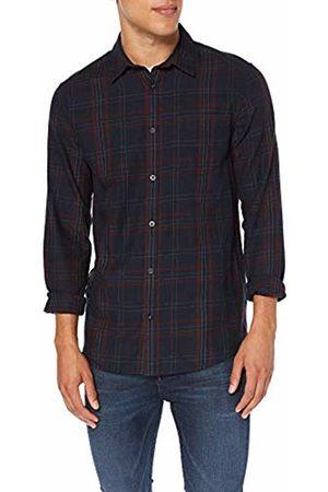 New Look Men's 3906356 Casual Shirt