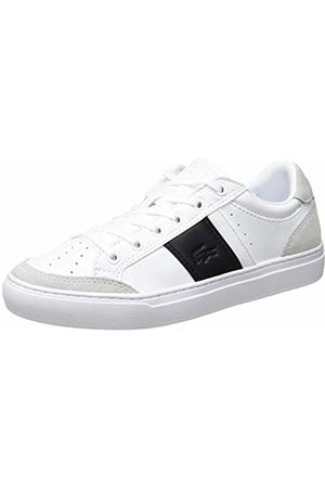 Lacoste Men's Courtline 319 1 Us CMA Trainers