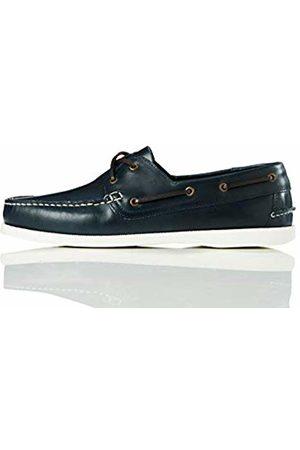 FIND Iconic, Men's Sailing Shoes Deck Shoes