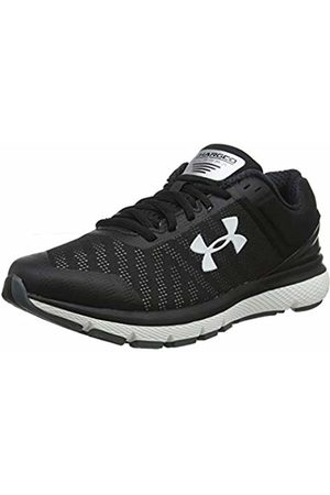 Under Armour Men's Charged Europa 2 Competition Running Shoes, 003