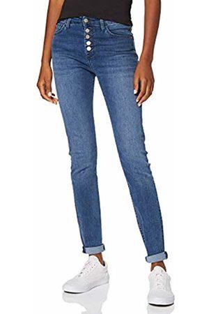 Mavi Women Skinny - Women's Lucy Skinny Jeans