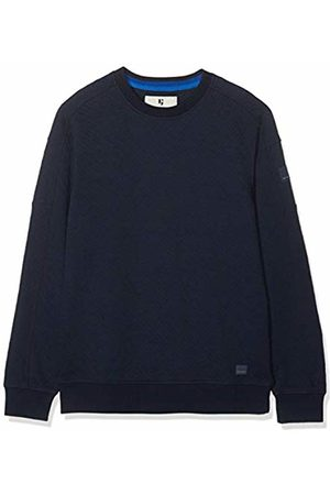 Garcia Men's G91064 Sweatshirt