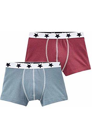 Petit Bateau Boy's Boxer_4992400 Shorts