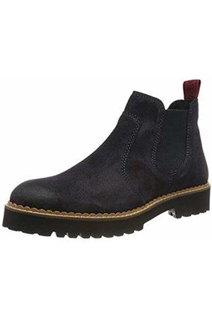 Marc O' Polo Women's 90714785005300 Chelsea Boots 4 UK