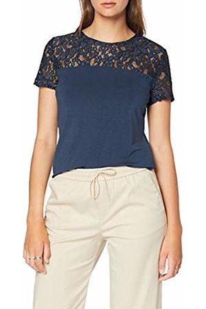 Taifun Women T-shirts - Women's 471071-16629 T-Shirt