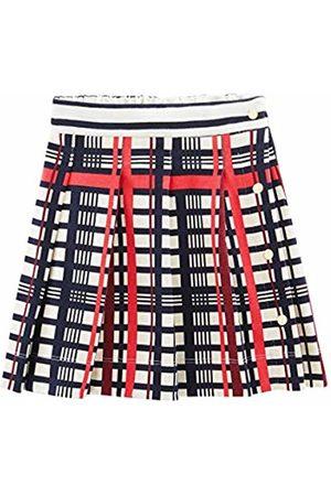Petit Bateau Girl's Jupe_4962801 Skirt