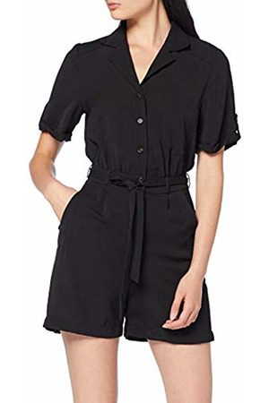 FIND AN7641 Playsuit for Women