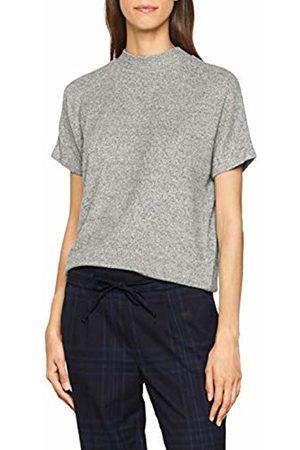 Opus Women Sweatshirts - Women's Gosta Sweatshirt, Iron Melange 8057