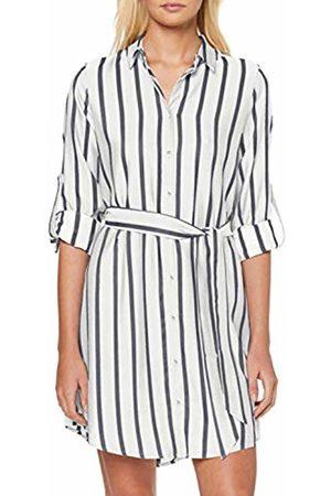 Only Women Tunics - Women's Onlmira Shirt Tunic WVN Blouse