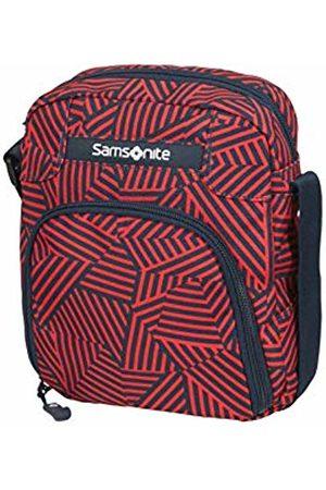 Samsonite Rewind