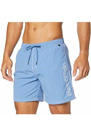 Marc O' Polo Men's's Beach Swimshorts Swim Shorts