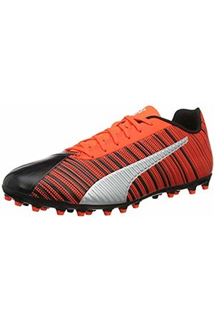 Puma Men's ONE 5.4 MG Football Boots, -Nrgy Aged 01
