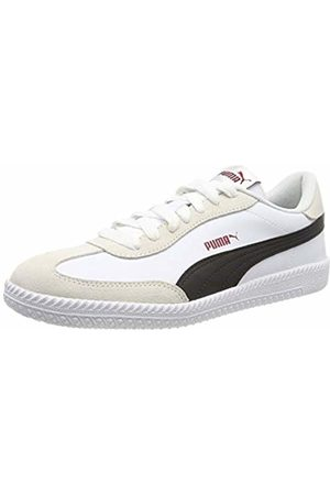 Puma Unisex Adult's Astro Cup SL Trainers, 05
