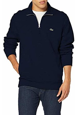 Lacoste Men's SH8891 Sweatshirt