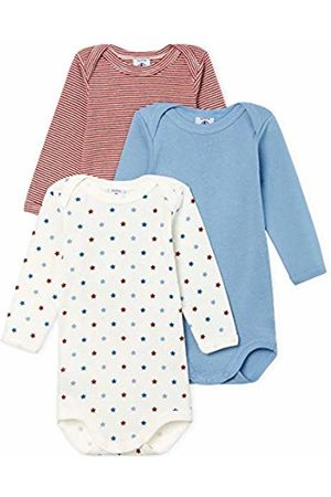 Petit Bateau Baby Boys' Body Ml_4994600 Shaping Bodysuit