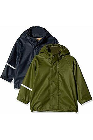 CareTec 550275 Waterproof Jacket
