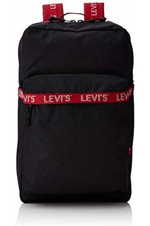 Levi's The Levi's® L Pack Twill Tape, Men's