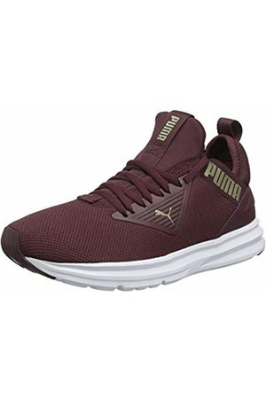 Puma Women's Enzo Beta WN's Running Shoes