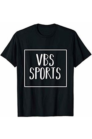VBS co. VBS Sports Wild T-Shirt I love Vacation Bible School Jesus