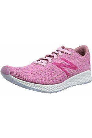 New Balance Women Shoes - Women's Fresh Foam Zante Pursuit Running Shoes