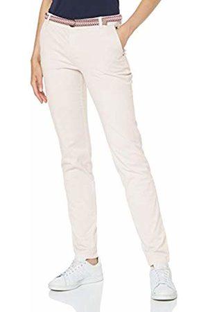 Esprit Women's 027EE1B018 Trousers, Pastel 695