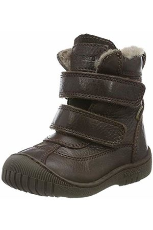Bisgaard Unisex Kids' Ellis Snow Boots, ( 300)