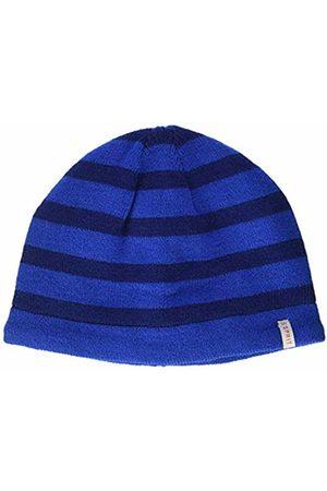 Esprit Kids Baby Boys' Rp9000207 Knit Hat Bright 442