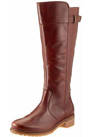 ARA Women's Kansas 1248809 High Boots