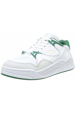 Lacoste Men's Court Slam 319 2 SMA Trainers