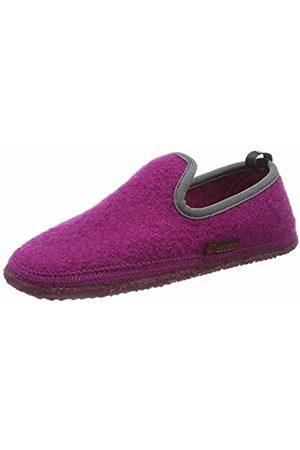 Giesswein Women's Talkau Low-Top Slippers