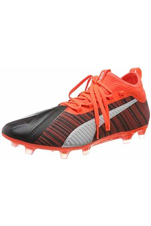 Puma Men Sports Bags - Men's ONE 5.2 FG Football Boots, -Nrgy Aged 01