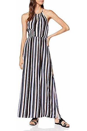Tom Tailor Women's Neckholder Dress