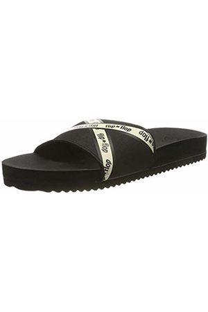 flip*flop Women's Pooltape Mules, ( 0000)