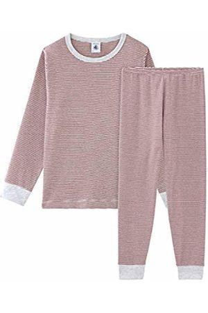 Petit Bateau Boy's Pyjama_4984902 Set