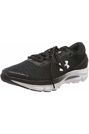 Under Armour Women's Charged Intake 3 Competition Running Shoes, 003