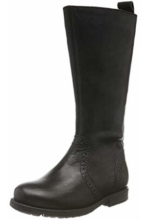 Bisgaard Girls' Myra High Boots, ( 201)